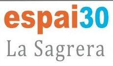 Espai30-La Sagrera