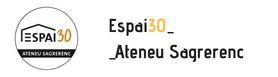 Espai30 – Ateneu Sagrerenc